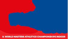2019 WMA Indoor Championships