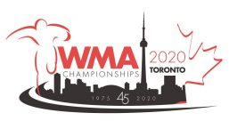 2020 WMA Outdoor Championships
